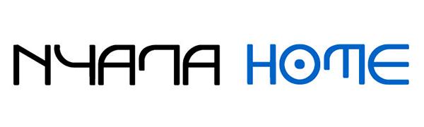 Estantería Metalica Almacenaje Nyana Home