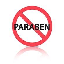 No Paraben