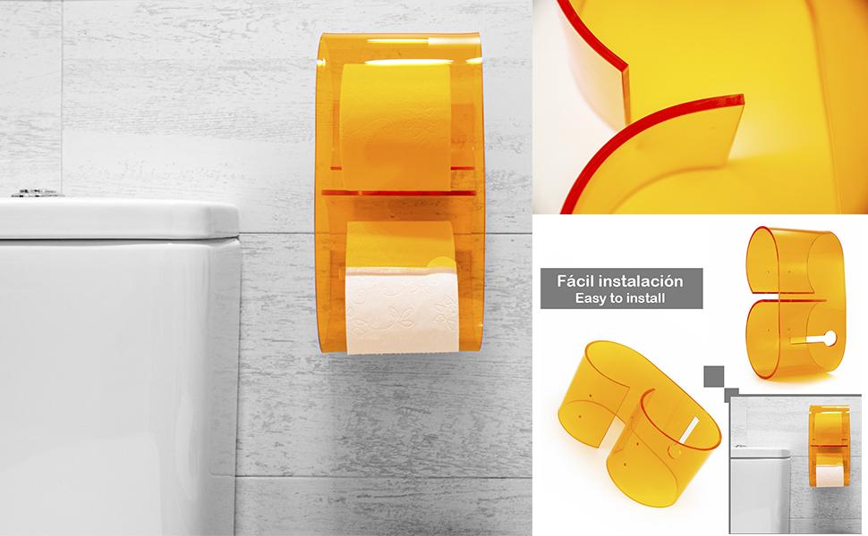 Toiletpapier houder toiletpapier houder toiletpapier houder toiletpapier houder toiletpapier houder toiletpapier houder
