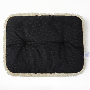 dog beds for large dogs washable small dog bed washable dog bed large size dog calming pet bed