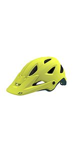 Montaro MIPS giro bike helmet