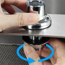 Sink Soap Dispenser