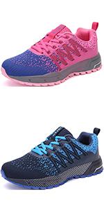 Men Women Running shoes