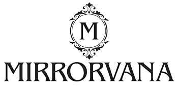 mirrorvana