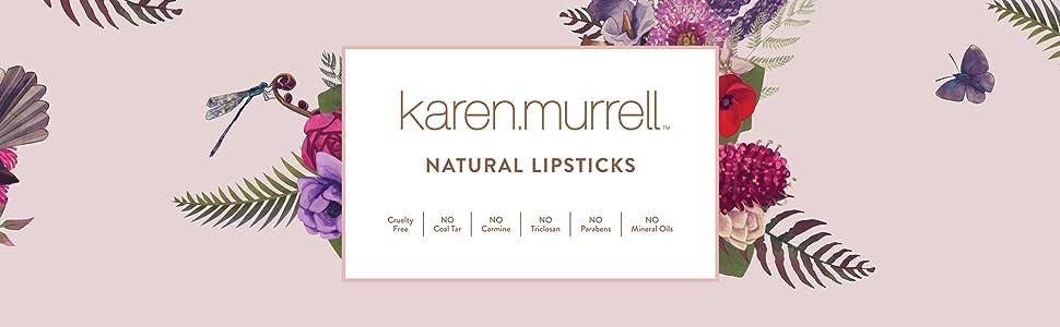 karen murrell info image