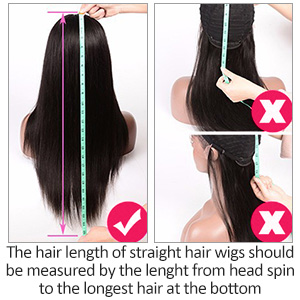 wet and wavy lace front wigs human hair wigs