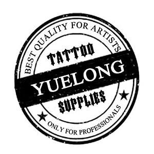 Yuelong