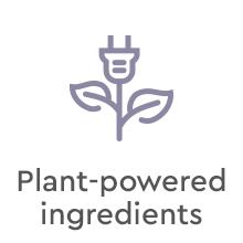 Puracy Natural Liquid Hand Soap - Lavender & Vanilla - Plant-powered ingredients