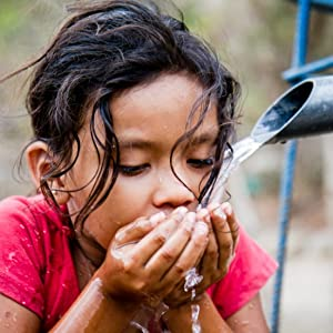 bio association binchotan bambou filtre eau naturel