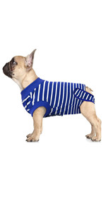 Dog Recovery Suit2