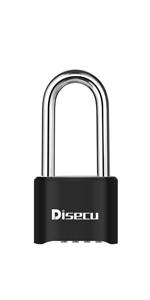 lock 5-4