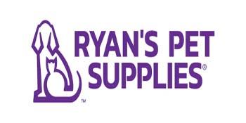 Ryan's Pet