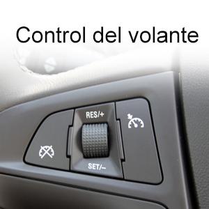 autoradio 2 din VW Golf Polo  Passat  Jetta Seat exeo Tiguan Sharan Sagita Caddy Turan EOS