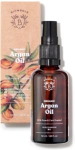 Olio di Argan Bio Bionoble