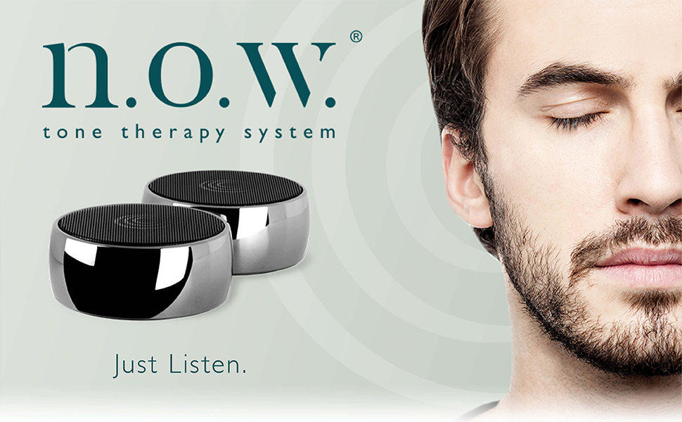 NOW Tone Therapy