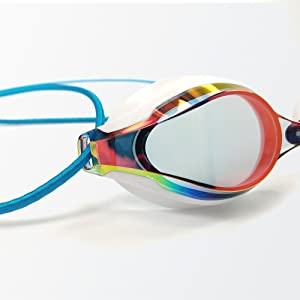 goggle bungee strap google strap bungee goggle strap swim bungee straps goggle bungee cord