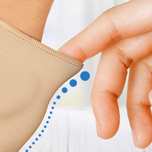 Shoe pads for pain relief remain effective for a long