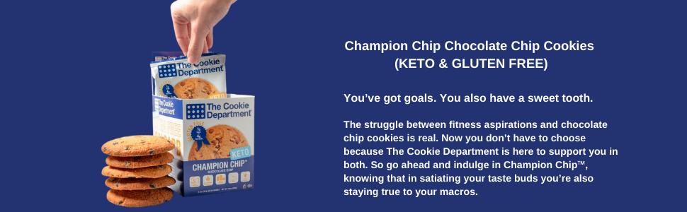 champion chip