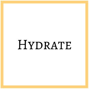 Hydrat