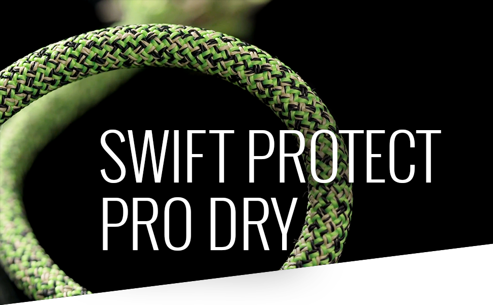 Swift Protect Pro Dry