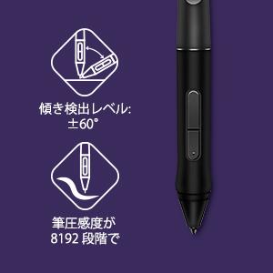 ペンタブレットQ620Mペンタブレットhuionペンタブwacom XP-PENペンタブレット 液タブ 板タブhuion mサイズ ペンタブ ワコムペンタブgaomon raywood