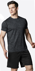 tee shirt men