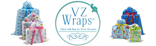 elephant gift bag, unicorn gift bag, sports bag, baby gift bag, baby shower gift bags, baby shower