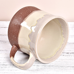 large big coffee mug tea cup