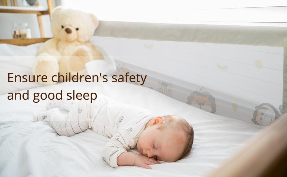 fascol-barriera-letto-bambini-sponda-del-letto-pe