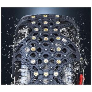 中空彫刻デザイン、排水を加速する