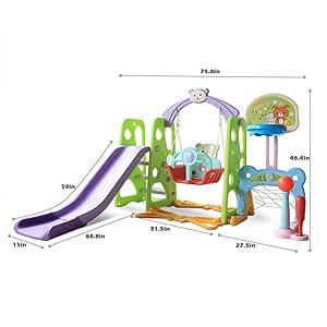 indoor playground slide toddler slide toddler indoor toddler slides indoor slides indoor swing set