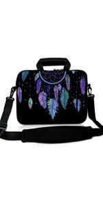 Dreamcatcher Laptop Sleeve Bag