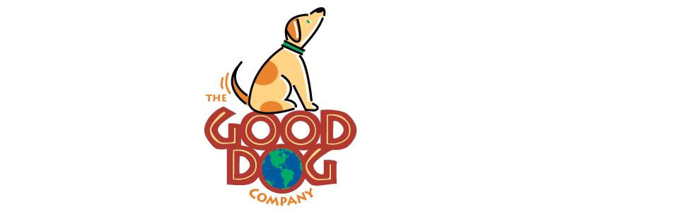 Collar de perro bueno arnés de correa de cáñamo orgánico