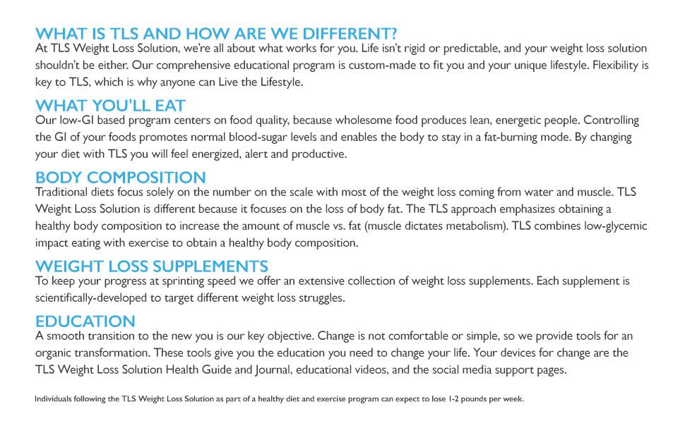 îndepărtați tabele pierdere în greutate pierde în greutate în 39 de zile