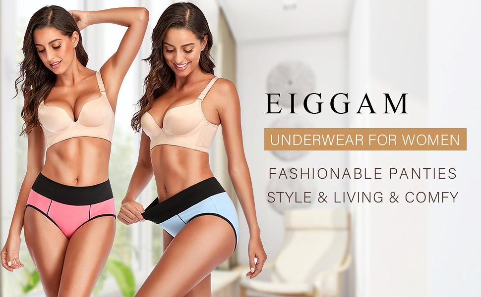 cotton underwear for women cotton panties for women cotton womens underwear women underwear womens