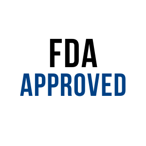 fda approved paramed product