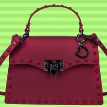 cartera de mujer oferta de marca handbags for women