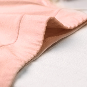 period-underwear-for-women-pack-panties
