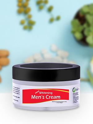 best whitening cream for men, skin whitening cream for men, face whitening cream for men