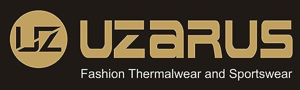 uzarus fashion thermal wear and sports wear