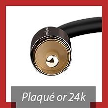 RCA Câble Audio Numérique Coaxial
