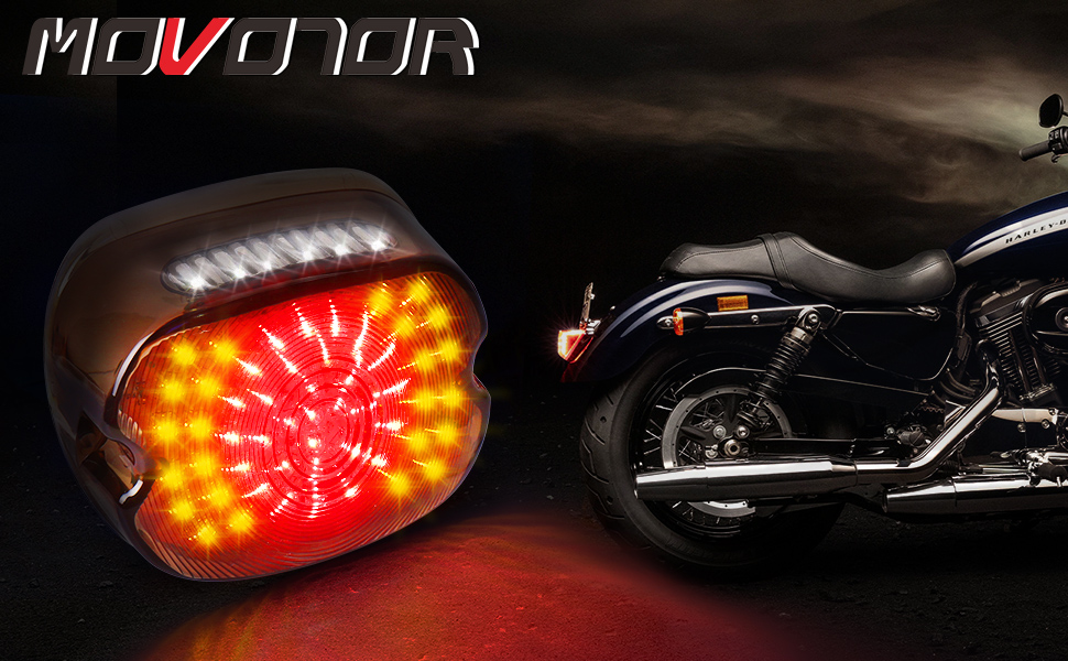 movotor smoked taillights (3)