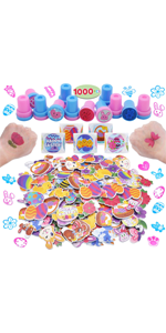 JOYIN 1000+ Easter Arts & Crafts