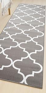 tapiso tapis de passage moderne