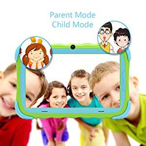 tablet per bambini 6 anni