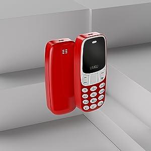 Nano Phone