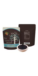best good soda bean velvet vegan power in foods baked trader guittard coconut non
