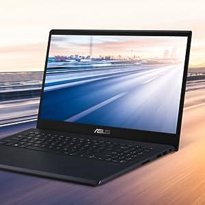 ASUS VivoBook K571LI-PB71