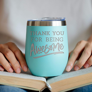 awesome gifts women tumbler men gift decorations ideas oz stainless steel old steels mug vintage