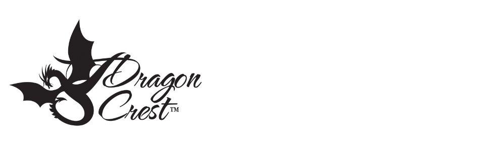dragon crest,dragon,skull,fairy,unicorn,medieval,dragon decor,skull decor,unicorn decor,incense